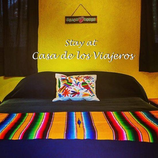 http://casadelosviajeros.com