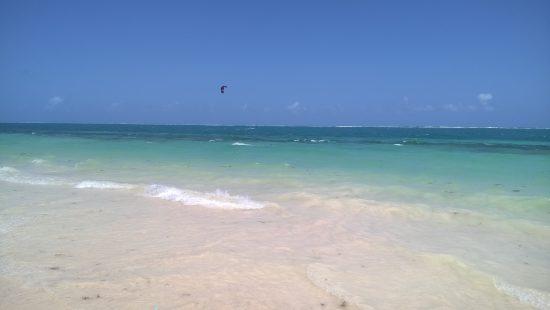 Beach Vacation Rental Puerto Morelos